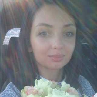 NatalyaDidukh avatar