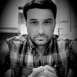 StanislavMakarenko avatar