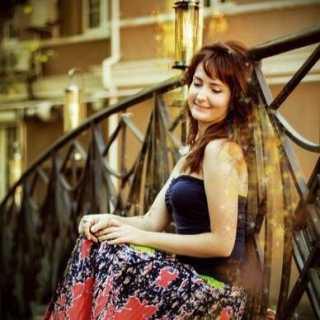 VassilinaBiryukova avatar