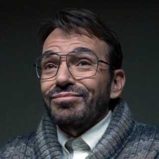 ProstoiChelovek avatar