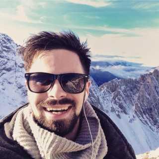 MichaelStrumicki avatar
