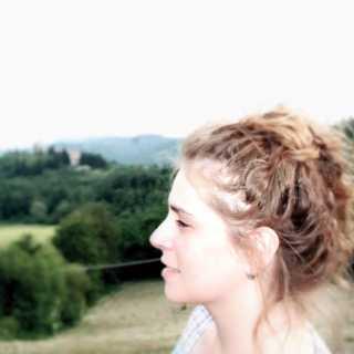 AnnaMiroshnichenko avatar