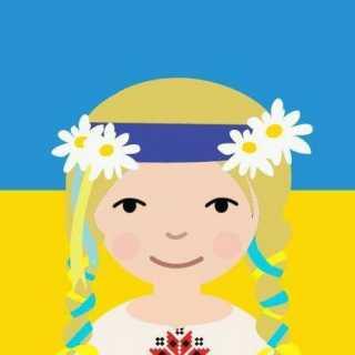 YuliaKostetskaya avatar