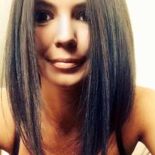 YuliyaLeckan avatar