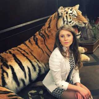 NastyaKashchyshyna avatar