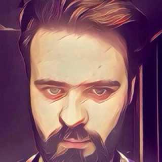 chartoryiskyi_kostya avatar