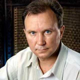 NikolayTihonov avatar