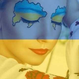 AnnKononenko avatar