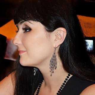 NatashaElbert avatar