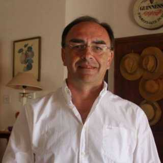 AlexanderBlinov avatar