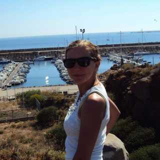 NataliMotychak avatar