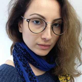 VarduiSafaryan avatar