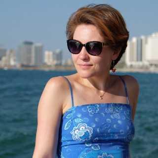 JuliaMaslova_fd610 avatar
