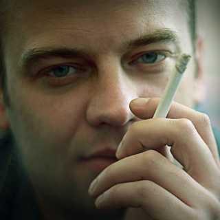 DmitriyBart avatar