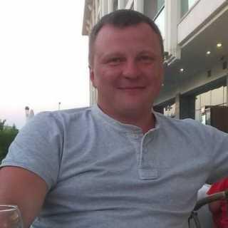 RomanGricenyuk avatar