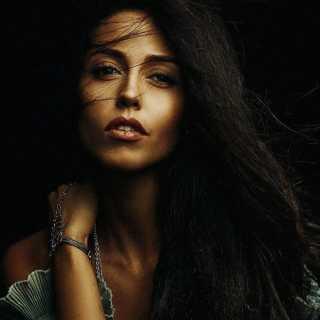 MarinaKalna avatar