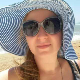 NataliaBaluta avatar