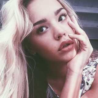 OlechkaSemenova avatar