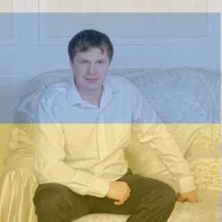 OlegBulavchik avatar