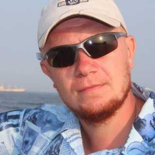IvanMiliutin avatar