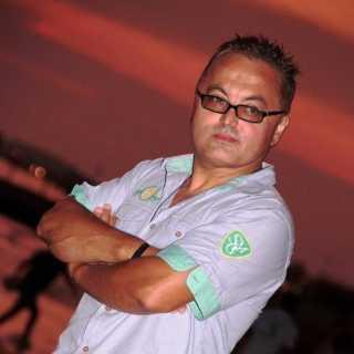 IldarSuleimanov avatar