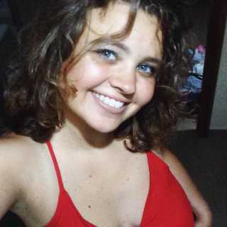 ValeriKiseleva avatar