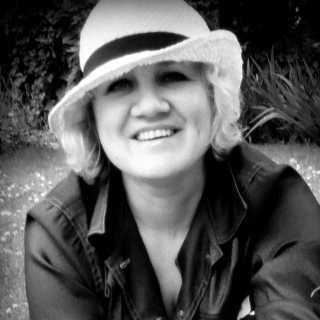 NatalyaAleksandrova avatar