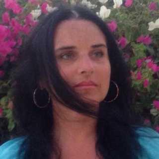 VictoriaPerevuznik avatar