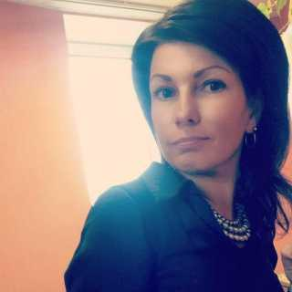 SvetlanaJaroslavceva avatar