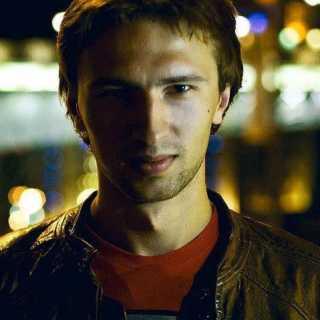 OlegOgienko avatar