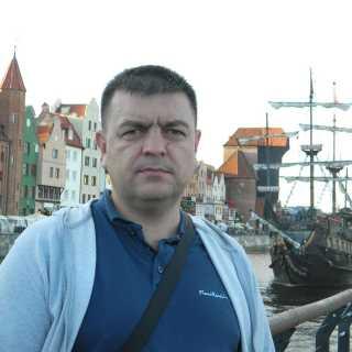 VolodimirYankovich avatar