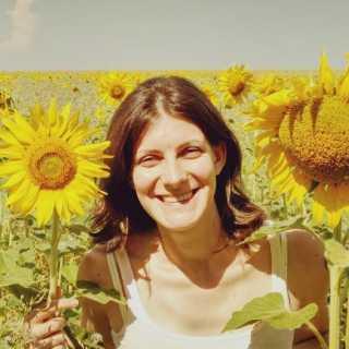 NataliaMakhviladze avatar