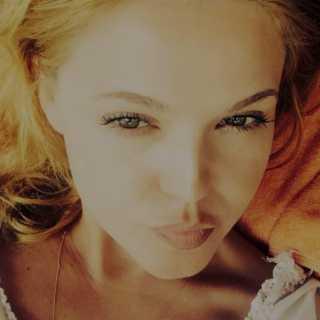 IrinaSkorohodova avatar