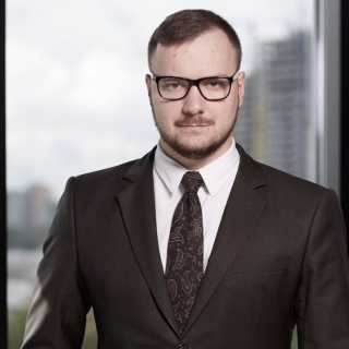 DmitriyMarchuk avatar