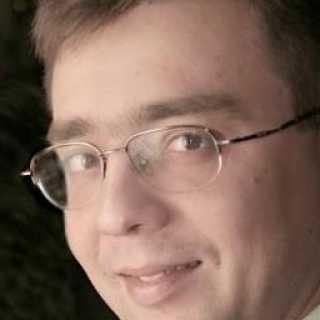 AlexandrBochkarev avatar