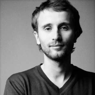 IgorZaharov avatar
