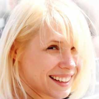 TatyanaTitova avatar
