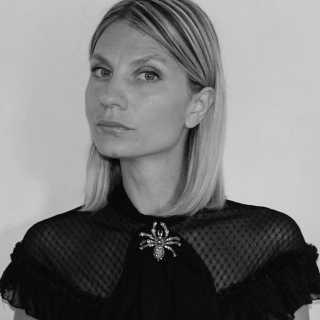 TatyanaIsenzon avatar