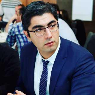 JavidNazarov avatar