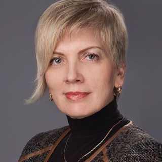 OlgaDobarskaya avatar