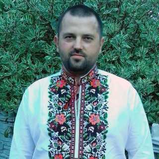 RuslanGumenyuk avatar