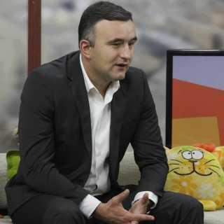 DmitriyVetlugin avatar