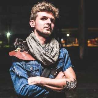 DmitriyKucherya avatar