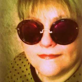 NadezhdaGolyakovich avatar
