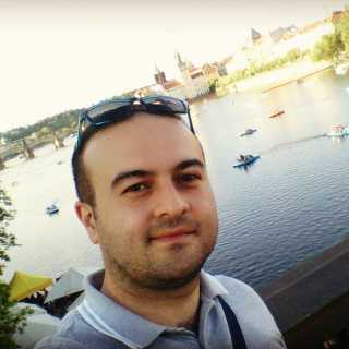EmilRagimov avatar