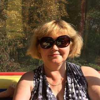ElenaDvadcatova avatar