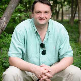 AlexanderMigal avatar