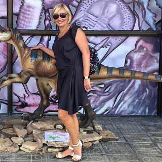 ElizavetaMorozova avatar
