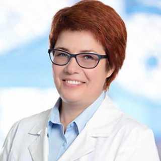 MargaritaKovarenko avatar