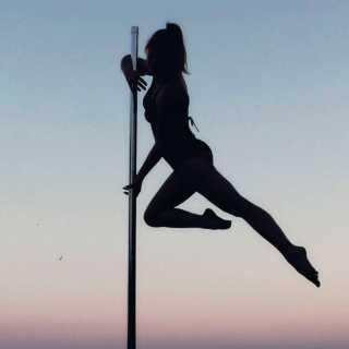 JuliaMazurenko avatar